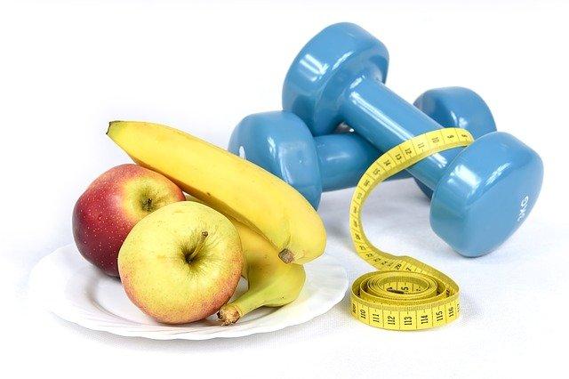 5 melhores maneiras de perder peso